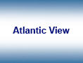 The Atlantic View