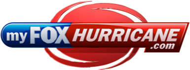 Hurricane Tracking and Hurricane coverage from
