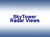 Sky Tower Omni Radar Views