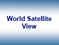 World Satellite View